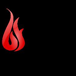 Startup Igniter