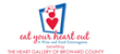 "Heart Gallery of Broward County Announces Annual Event ""Eat Your Heart..."