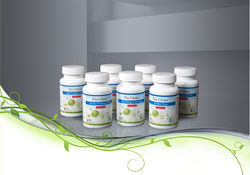 The Choice by Tronex Herbal Solutions
