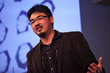 Yu-Kai Chou Joins Dreams Cloud Board of Advisors