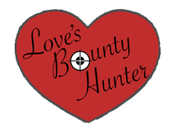 Loves Bounty Hunter