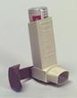 asthma 9/11 WTC Ground Zero Cancer COPD Gary Suson