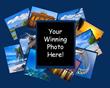 Cruise Dreams Announces Photographs and Memories Photo Contest