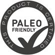 Beetnik Frozen Entrees Certified Paleo-Friendly