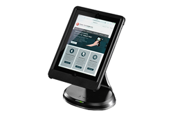 Enterprise Tablet Lite Kiosk