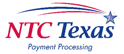 NTC Texas and iCheckGateway.com offer ACH Payments and more!