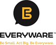 Mixing Business With Pleasure: Everyware Heads to Silicon Valley to...
