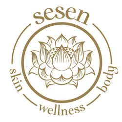 Denver Natural Skin Care | Sesen Skin Body Wellness | Best Facials in Denver
