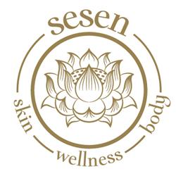 Denver Natural Skin Care | Sesen Skin Body Wellness | Best Facials in Denver