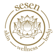 Sesen Skin Body Wellness Celebrates Their First Anniversary Providing...