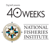 40 Weeks Award-Winning Documentary Team and National Fisheries...