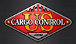 US Cargo Control Announces New Hires and Team Lead Position in...