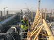 CICB's Crane Inspectors Achieve National Certification and Customer...