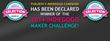 FuelBox Wins Indiegogo 'Maker Challenge'