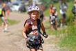Visit Sun Valley to Host Kids Adventure Games Labor Day Weekend