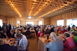 Properties On The Ridge at Mountain Falls Luxury Motorcoach Resort Are...