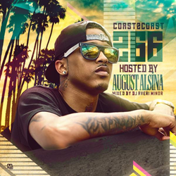 Coast 2 Coast Mixtapes Vol. 266