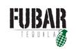 FUBAR Tequila