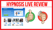 Hypnosis Live: Review Examining Hypnosis Live Products Released