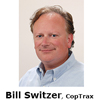Bill Switzer, CopTrax Product Manager