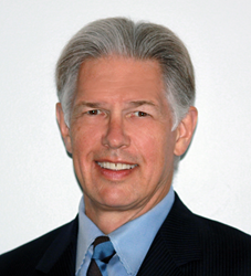 Kurt Goddard, HNTB Corporation