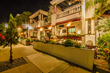 Casablanca Inn Partners with Hotel Internet Strategies to Launch New...