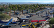 2014 FLYING Aviation Expo to Include Popular Parade of Planes
