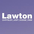 Lawton Chrysler Jeep Dodge Ram Anticipates the Coming 2015 Challenger...