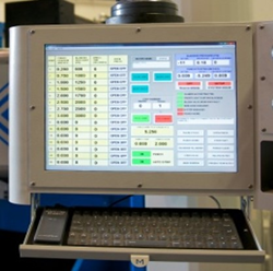 TechConnect connectivity provides complimentary remote diagnostics and troubleshooting.