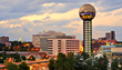 Knoxville 2014 Boomsday Festival - A Great Time to Experience Tellico...