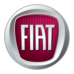 Fiat of Edmond antipicates the arrival of the 2015 Fiat 500 lineup