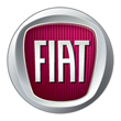 Oklahoma City Fiat Dealer Anticipates New Technology in 2015 Fiat 500...