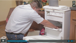[VIDEO] Protecting Your Liquid Assets with Guardian Water Systems
