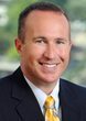 Mike DeWitt Named to Leadership Cobb Class of 2015