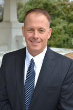 Attorney Steven Booker