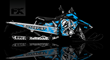 ArcticFX Graphics Reveals New Custom Industry Sled Wrap Designs for...