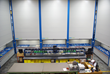 5 Ways To Improve Order Fulfillment