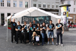 Danish Scientologists Bring Truth About Drugs to Copenhagen