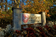 Fairfield University Nursing and Spanish Language Students Sharing...
