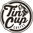 Horton Group Unveils Tin Cup Coffee