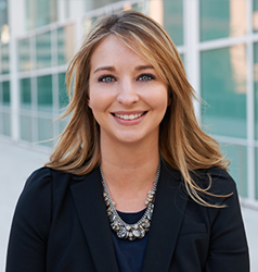 San Diego construction litigation attorney Michelle Schill