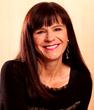 MonaVie Adds Cosmetics Industry Veteran Diane Miles to Its Scientific...