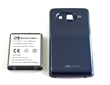 Samsung ATIV S Neo Extended Life Battery by Mugen Power Over 2X More...