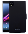 Sony Xperia Z2 Extended Battery Case by Mugen Power - Over 2X Extra...