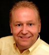 Lon Safko Joins All-Star Panel of AutoCon 2014 Speakers