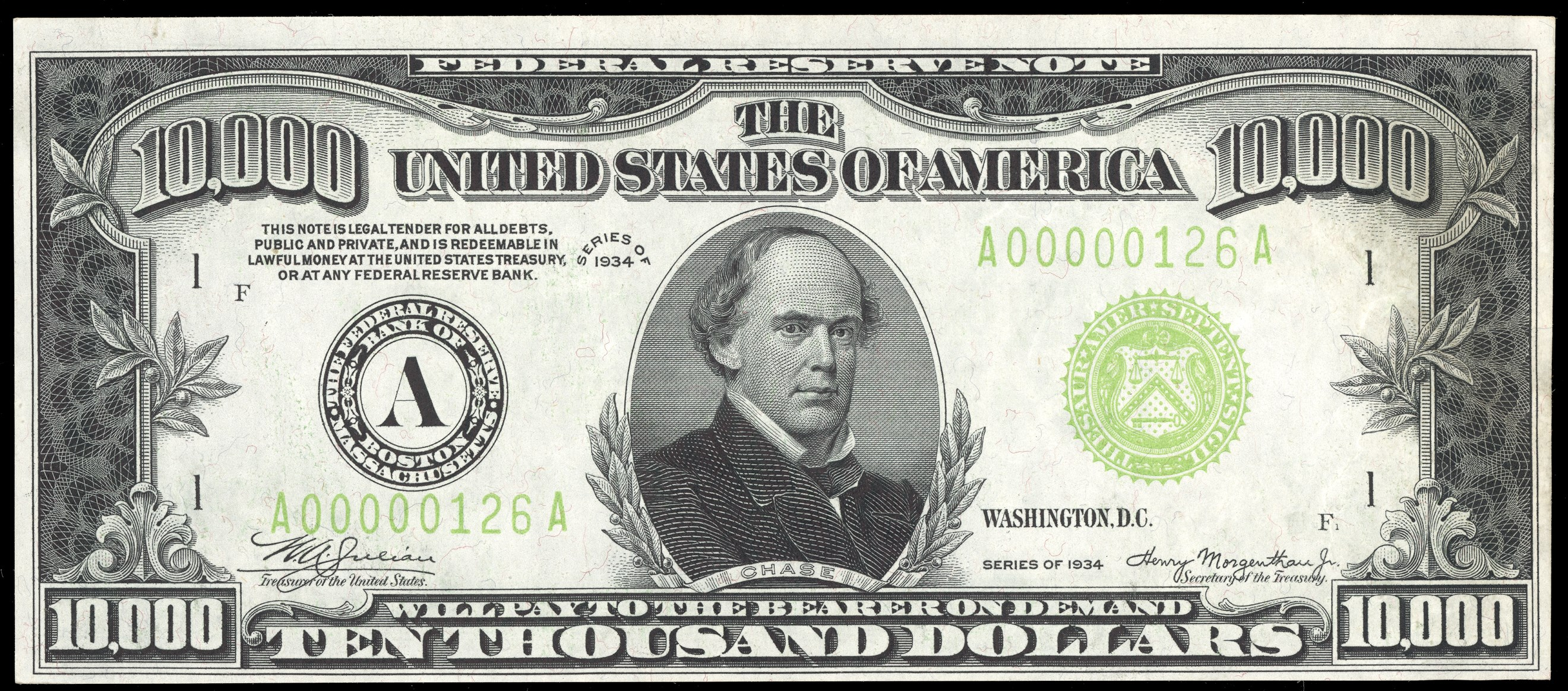 Series 1934 US 10000 note.jpg
