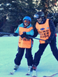 Colorado Non-Profit Foresight Ski Guides Seeking Applications for...