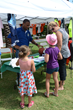 The City of Sunny Isles Beach Annual Back to School Picnic Provides...