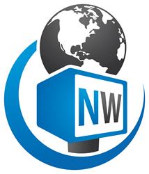 NewsWatch July 31, 2014