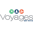 Voyages by RTX Launches New Product